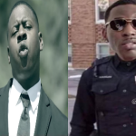 Blac Youngsta Calls Young Dolph A Snitch