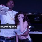 NBA Youngboy and Cash Me Ousside Girl Spark Dating Rumors, Fans React