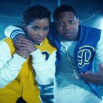Lil Durk and Dej Loaf- 'The One'