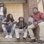 Lil Jay and FBG Duck- 'Show Me Sum' Music Video