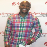 Floyd Mayweather Says It's Okay To Be A Drug Addict In Today's Hip Hop