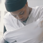 G Herbo- 'Crazy' Music Video
