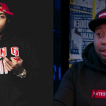 G Herbo Disses DJ Akademiks, Threatens To Ban Him From Chiraq