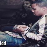 G Herbo Keeps His Stick With Him In 'Humble Beast' Song Teaser