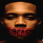 G Herbo Reveals Artwork For 'Humble Beast'