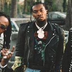 Offset Reveals Migos' 'Culture 2' Will Drop In October