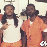 Montana of 300 Reveals Why He's In Jail