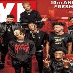 XXXTentacion and Playboi Carti Miss 2017 XXL Freshman Concert, Fans Start Near Riot