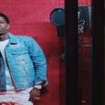 Rich Homie Quan Robbed Of $2K