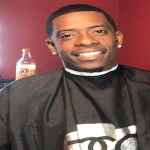 Rich Homie Quan Released From Jail In Felony Marijuana Case