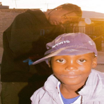 South African Kids Mistake Travis Scott For Chief Keef