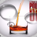 SD Drops 'Pour It Up'
