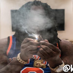 Chief Keef Arrested In South Dakota For Drug Possession, Held On No Bond