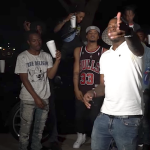 Tay600 Reacts To Snitching Allegations In 'Lz Freestyle' Music Video