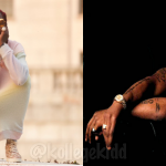 Young Thug Calls Himself The New Tupac