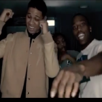 Lil Bibby Previews 'For Real' Music Video