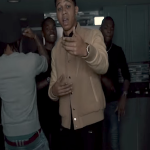 Lil Bibby- 'For Real' Music Video