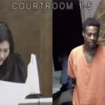 Boonk Arrested and Charged With Burglary After Dunkin Donuts Stunt