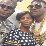 Boosie's Brother Won't Be Charged For Allegedly Stealing $361K From Rapper