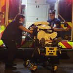 102 People Shot Over The Fourth of July Weekend In Chiraq