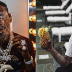 Young Dolph Disses Joe Budden For Hating On Young Rappers