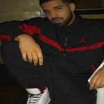 Hip Hop/R&B Passes Rock As Dominant Genre In The U.S. Thanks To Drake