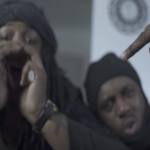 FBG Brick and Coby Mack Shot and Killed In South Side Chicago