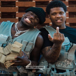 Lil Durk and Ralo Preview 'ChiRaqistan' Music Video