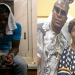 Lil Durk Reacts To Boosie's Brother Stealing $361K From Rapper