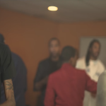 Lil Durk Drops 'Pick Your Poison' Music Video