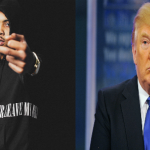 G Herbo Disses Donald Trump For Sending Feds To Chiraq
