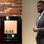 50 Cent Says Jay Z's '4:44' Album Is 'Golf Course Music'