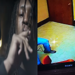Lil Jay Reveals FBG Butta Will Testify Against Him In Murder Trial