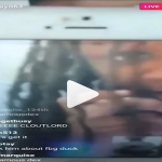 Lil Jay Previews 'Flex The Dracos' From Cook County Jail