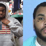 Kodak Black Reacts To Kevin Gates' 30-Month Prison Sentence