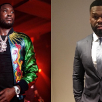 Meek Mill Reveals He Ended Beef With 50 Cent