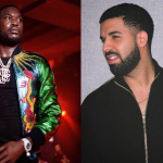 Meek Mill Disses Drake In '1942 Flows'
