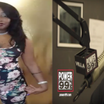 Meek Mill Finally Responds To 'Meek Mill Sister,' Female Rapper Reacts