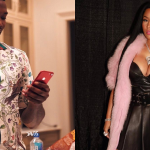 Meek Mill Says He Loves Nicki Minaj, Calls Breakup An 'L'