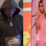 Meek Mill Addresses Relationship With Nicki Minaj In 'Wins and Losses'