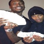 Meek Mill Remembers Lil Snupe In 'We Ball' Music Video