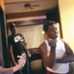 Kodak Black Reveals How To Get Away With Murder