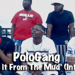 Toledo, OH Artists 'PoloGang' Speak On Hit Song 'Backstreet Baby'