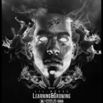 Lil Reese Announces 'Get Back Gang' EP