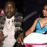 Meek Mill Denies Giving Remy Ma Personal Information About Nicki Minaj In 'Shether'