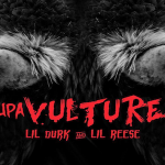 Lil Durk and Lil Reese Drop 'Supa Vultures EP'