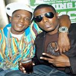 Boosie's Brother Stole $361k From His Bank Account