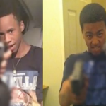 Tay-K Reacts To Dissing Lil JoJo In 'Gun Him Down'