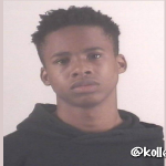 Tay-K Transferred To Adult Jail In Capital Murder Case