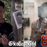Tay-K Says Chief Keef Influenced Him